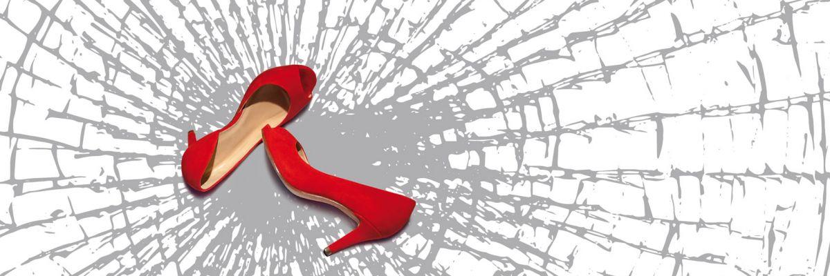 10++ Violenza Donne Immagini
