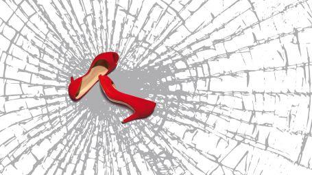 Violenza contro le donne: la prevenzione comincia da bambini