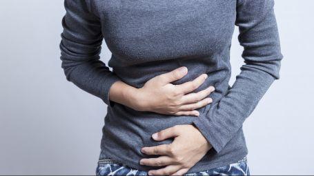 Cattiva digestione: cosa fare?