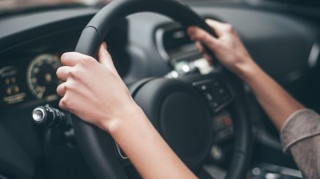 Come fare per gestire la rabbia al volante