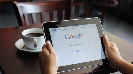 Supercibi: ecco i 10 più cliccati su Google