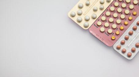 Pillola anticoncezionale: cosa c'è da sapere?