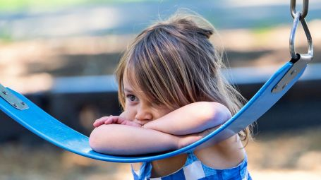 3 consigli pratici per superare rimpianti e ripensamenti