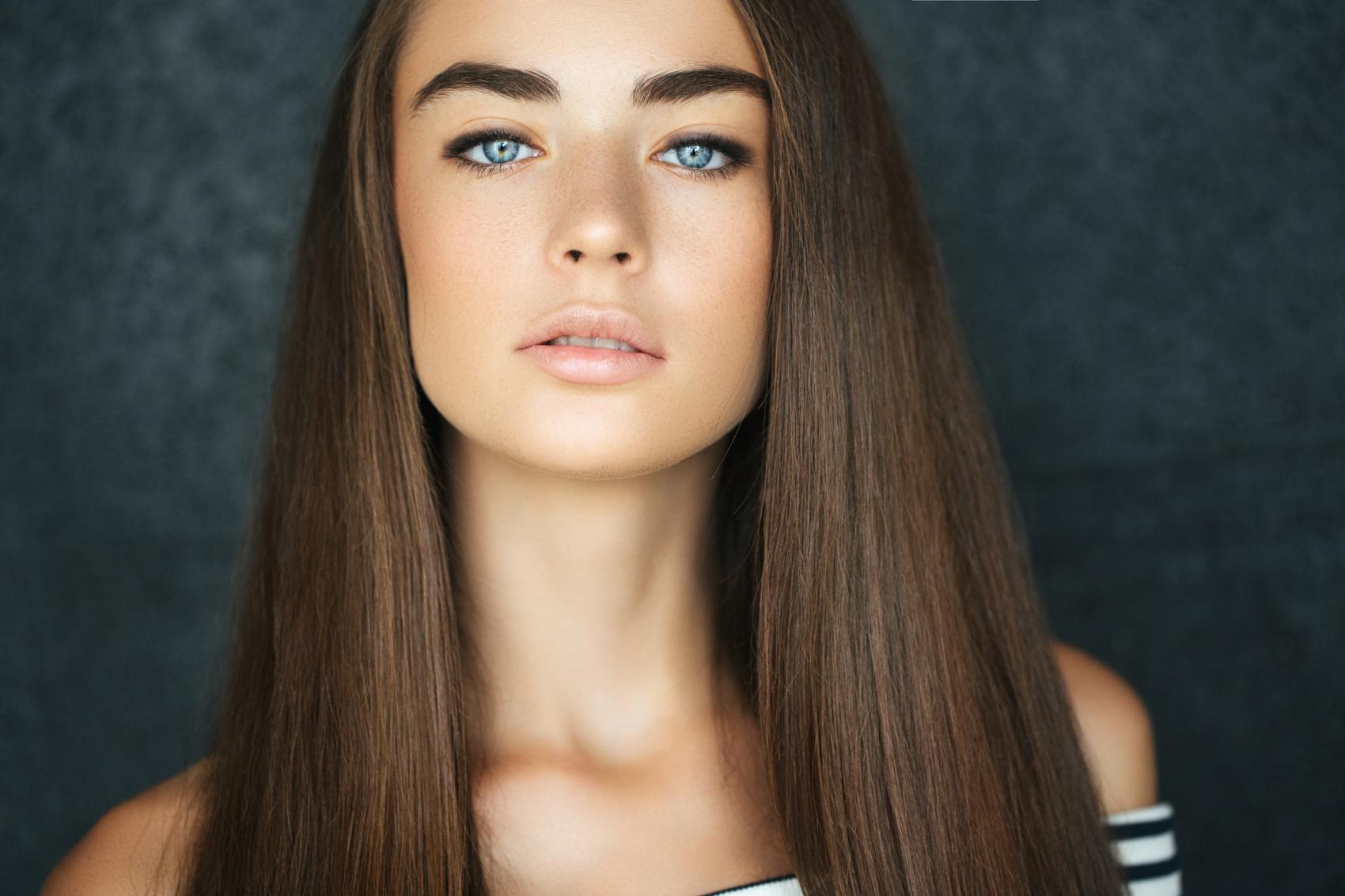 Come gonfiare i capelli ricci - Lettera43 Come Fare