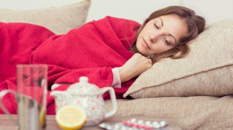 Convalescenza: perché non devi saltarla