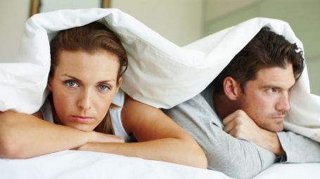 Dormire bene: cosa fare se non lo sopporti nel letto
