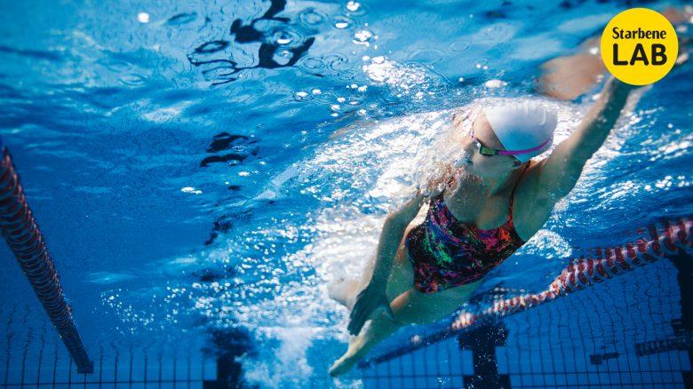 I 4 migliori costumi da nuoto