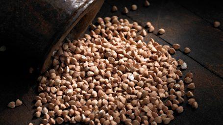 Grano saraceno, perché fa bene e come usarlo in cucina