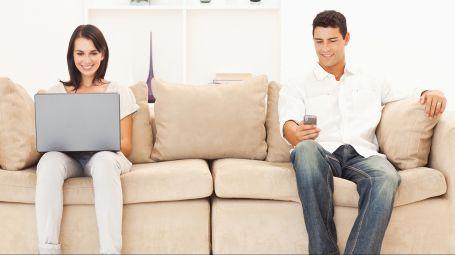 Crisi di coppia e pratica collaborativa: come separarsi senza soffrire