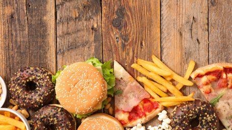 Detox: i consigli per smaltire quei chili in più