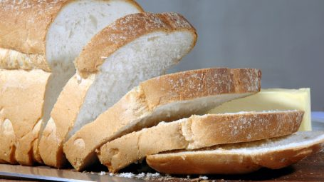 Come scegliere il pane in cassetta