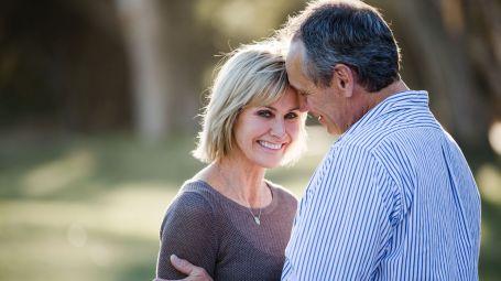 Sesso e menopausa: 3 consigli per ritrovare la voglia