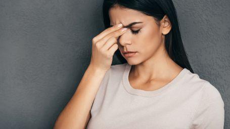 Sindrome da stanchezza cronica: sintomi e cause