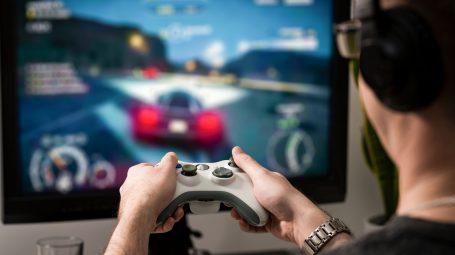 Videogame: ora diventano uno sport