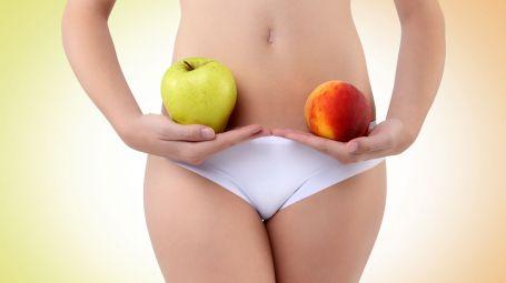 Dieta Adamski: come mangiare per sgonfiare la pancia e avere l'intestino pulito
