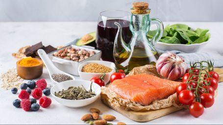 Dimagrire: scopri qual è la tua dieta su misura