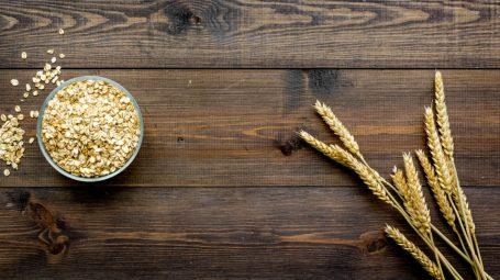 Cos'è il glutine e perché può far male