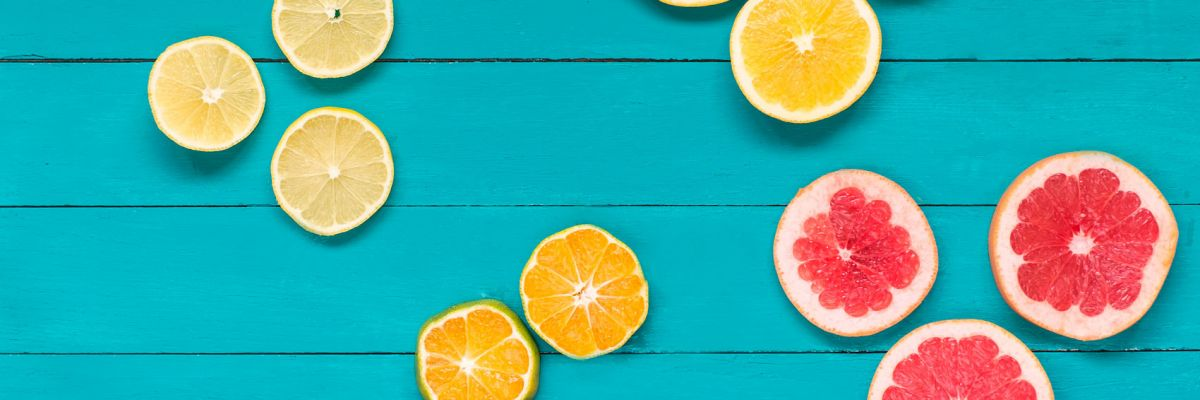 dieta pompelmo e zenzero