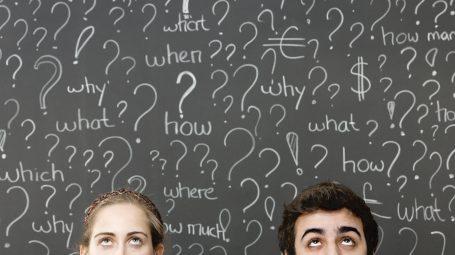 SOS coppia: le 3 frasi da evitare (per lui e per lei) in vacanza