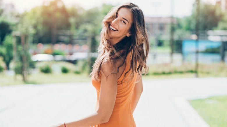Cambia vita: in 21 giorni ringiovanisci e ti garantisci un'esistenza lunga e felice