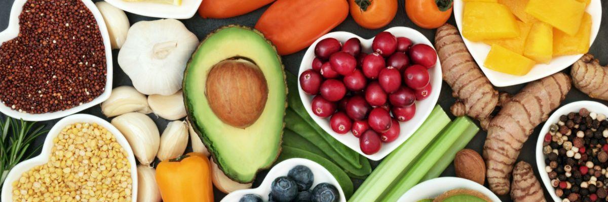 dieta anticolesterolo per uomo