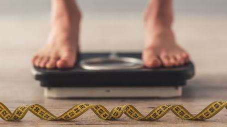 Programma estate 2018: la dieta per perdere 1 chilo alla settimana