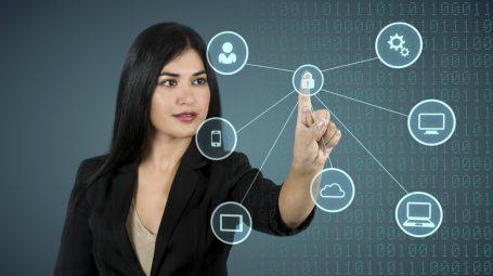 Lavoro: come rimettersi in gioco nell'era digitale