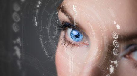Occhi in fuori: l'intervento per correggerli