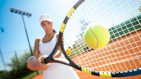 Come scegliere il tuo sport con racchetta