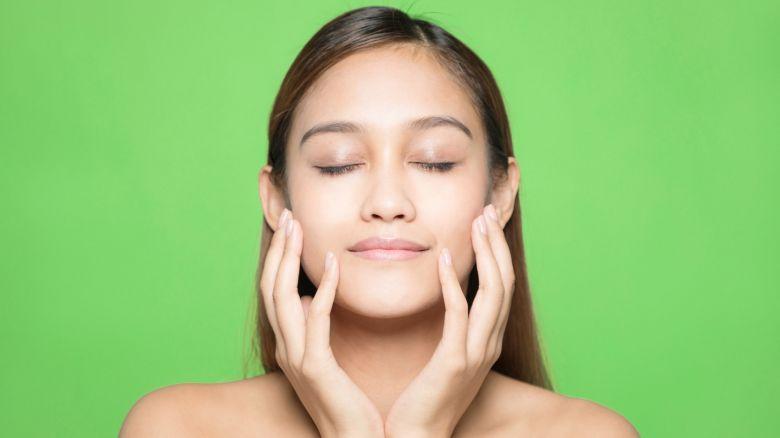 10 trucchi per un viso pulito e luminoso