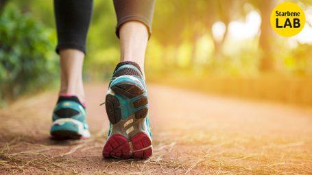 Scarpe da walking, le 4 migliori