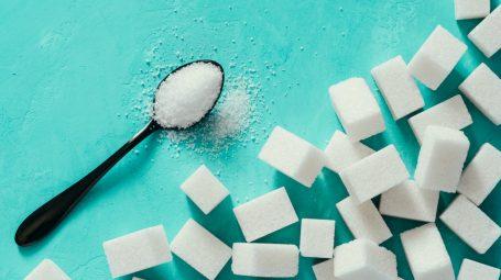 Cosa usare al posto dello zucchero?