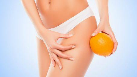 Cellulite: tutto quello che devi sapere per sconfiggerla