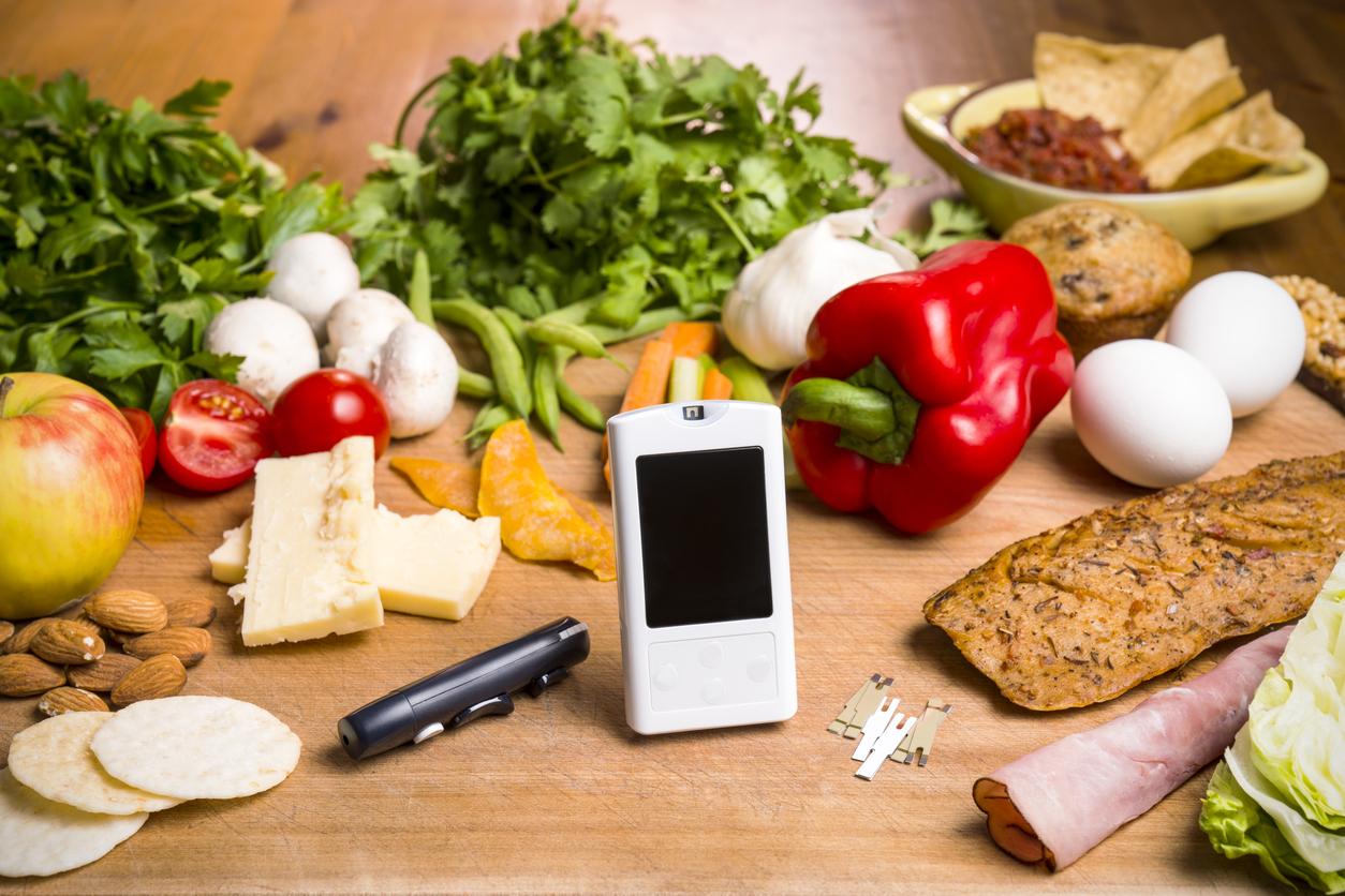 sintomi diabetes alimentare fino