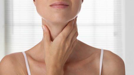 Tiroide, la dieta che la rimette in riga