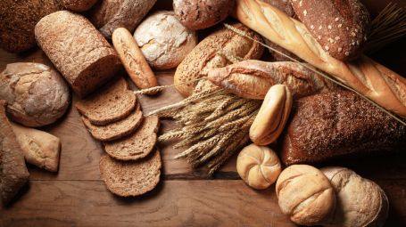 Celiachia: le regole per una dieta sana