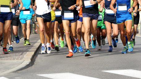 Maratona: i consigli per prepararsi e affrontarla al meglio