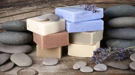 6 cosmetici naturali: come fare a casa creme e detergenti