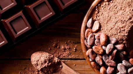 Cacao: perché fa bene e aiuta a dimagrire