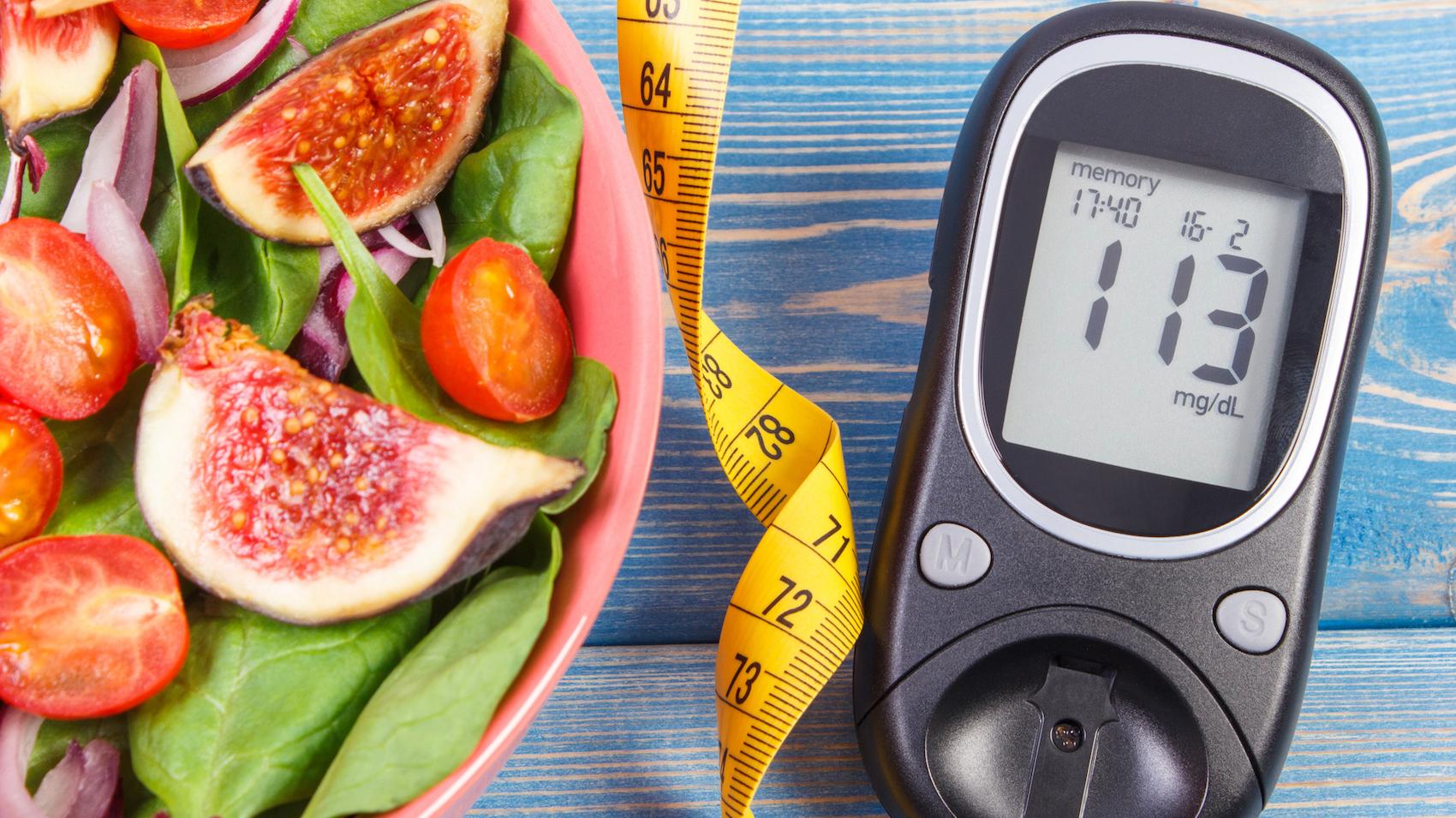Spuntini Sani E Diabete : Diabete cosa mangiare e cosa evitare