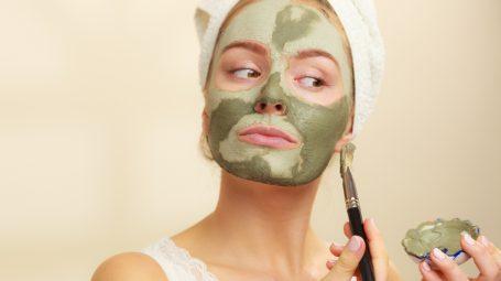 Maschere purificanti: le 4 migliori