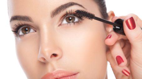 Mascara: tutto ciò che c'è da sapere
