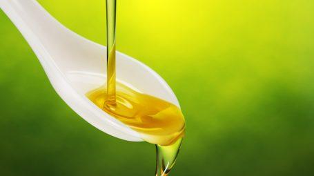 Antietà: più olio d'oliva, meno rughe