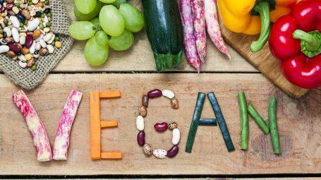 Veganesimo: è giusto eliminare tutti i cibi animali?