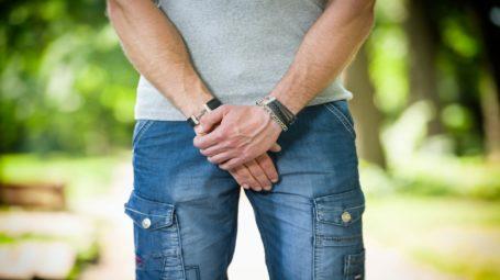 Disfunzione erettile: cause, sintomi e cura
