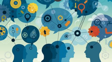 PNL: cos'è e a cosa serve la programmazione neurolinguistica