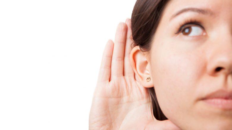 Acufeni: che cosa sono e come metterli a tacere