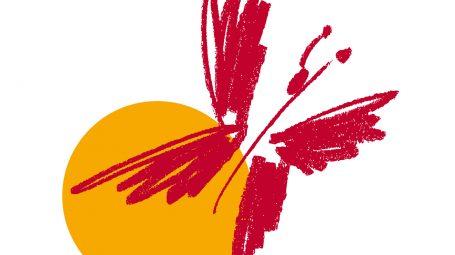 Giornata nazionale per la lotta a leucemie e mieloma: le iniziative