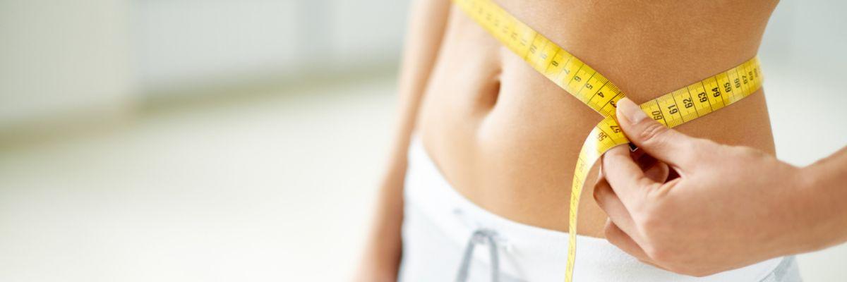 menu dieta chetogenica con digiuno intermittente