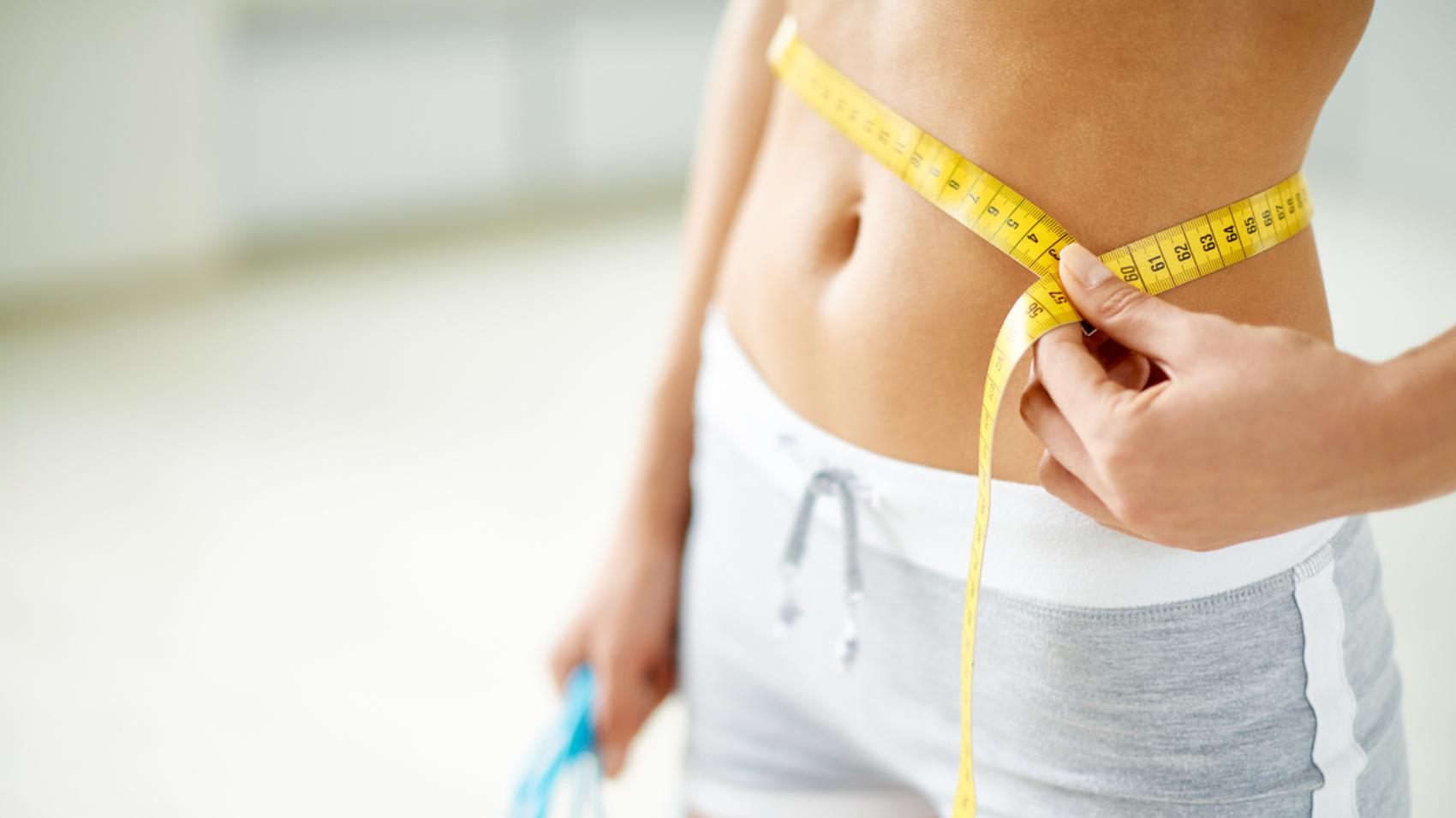 la dieta accelerata del metabolismo tv